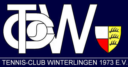 Tennisclub Winterlingen