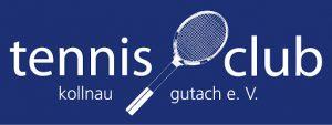 Tennisclub Kollnau gutach