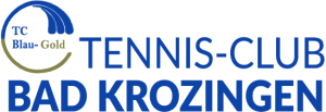 Tennis Club Bad Krozingen