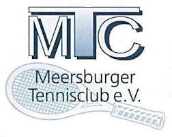 Meersburger Tennisclub