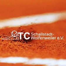 Tennisclub Schallstadt Wolfenweiler