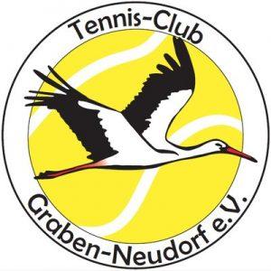 Tennisclub Graben-Neudorf