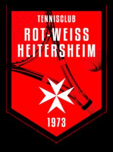 Tennisclub Heitersheim