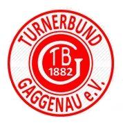 Turnerbund Gaggenau