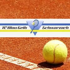 TC BG Schwarzach
