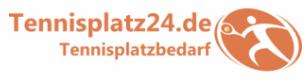 Logo tennisplatz24