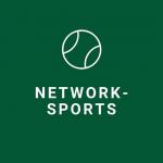 network-sports Logo
