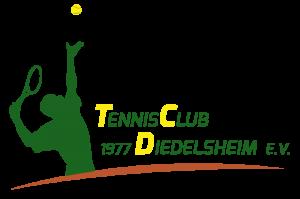 Buchungssystem Tennis