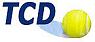 Reservierungssystem Tennis