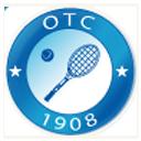 Tennis online buchen